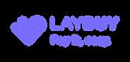 Full_Logo_Grape.png