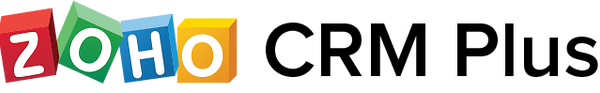 zoho-CRMPlus