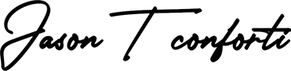 ezgif-1-22491448c9b6.png