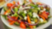 salad-for-bro.jpeg