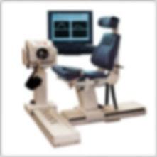 biodex_upgrade_product_image.jpg