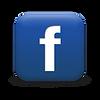 blue-facebook-logo-19.png