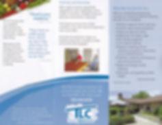 TLC-brochure-page-001A.jpg