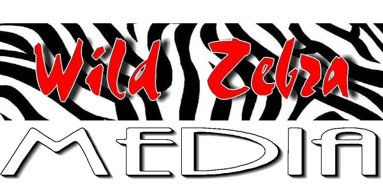 wzm-logo-1200A