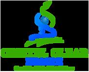 cristel-2-logo