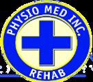 physio-circle.png
