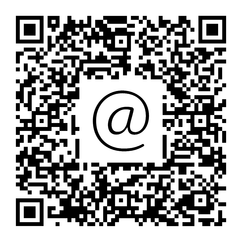 E-mail request