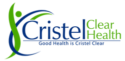 cristel-logo
