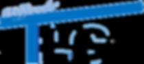 TLC-logo-T-PNG.png