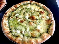 White-pizza-2