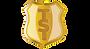 TSI_Logo_Color_edited.png