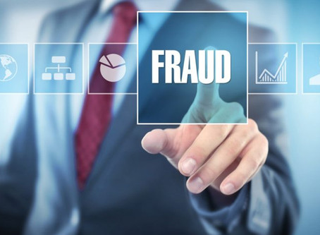 Three Approaches Firms Can Consider To Prevent Fraud