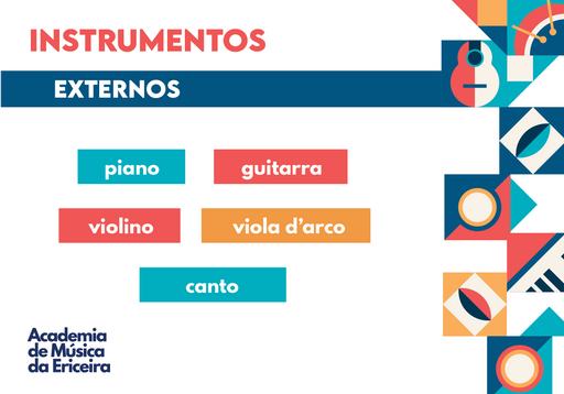 Instrumentos_Externos.png