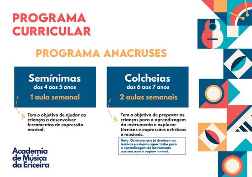 ProgramaCurricular_Anacruses.png