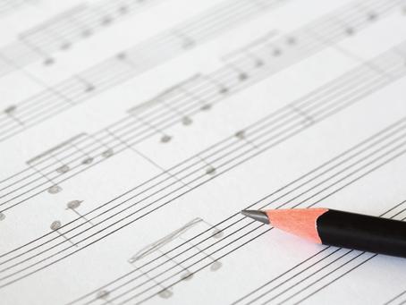 A Arte da Música e a Educação