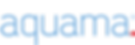 prestashop-logo-1524475024.jpg.png