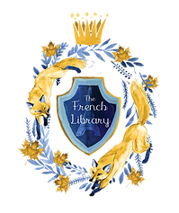 thefrenchlibrary_logo.png