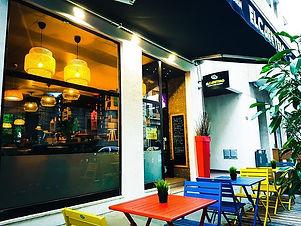 restaurant-el-cafetero.jpg