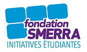 Fondation-Smerra-initiatives-étudiante