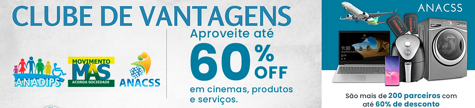 Banner Anadips Site (1).png