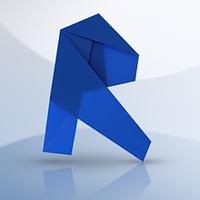 220px-Revit_2014_branding.png