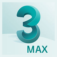 3ds-max-icon-400px.png