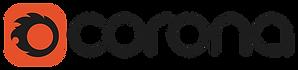 Corona_LOGO_Logotype_black_S.png