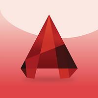 autocad-2016-icon-logo-png-transparent.p