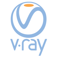 vray-logo-2016.png
