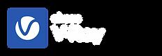 v-ray-logo.png