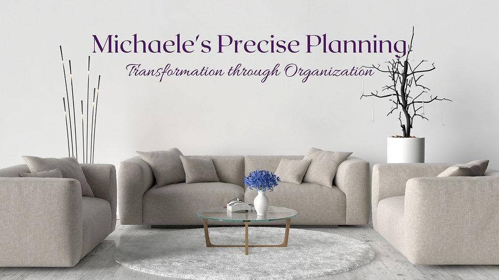 Michaele's Precise Planning (2).jpg