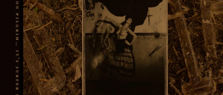 Pixies – Surfer Rosa (BSM)