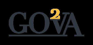 Go 2 Virtual Assistant Logo