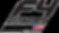 Screenshot 2019-05-09 at 15.45.49.png