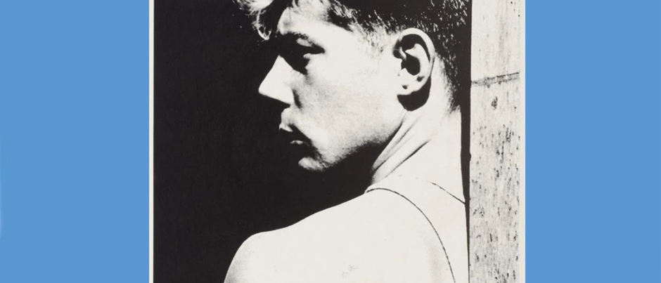 The Smiths – Hatful of Hollow