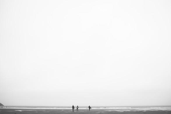 Fulton Photography - Corporate