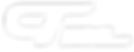 logo-british-gt-2018-neg.png
