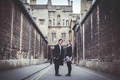 Derek & Janina-22.jpg
