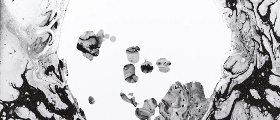 Radiohead – Moon Shaped Pool (BSM)