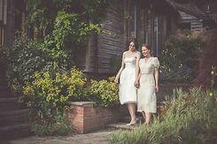 Lucie & Joanne-256.jpg