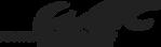 logo-wec-1.png