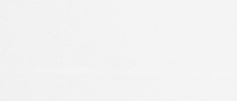 Chris Stapleton – Starting Over (BSM)