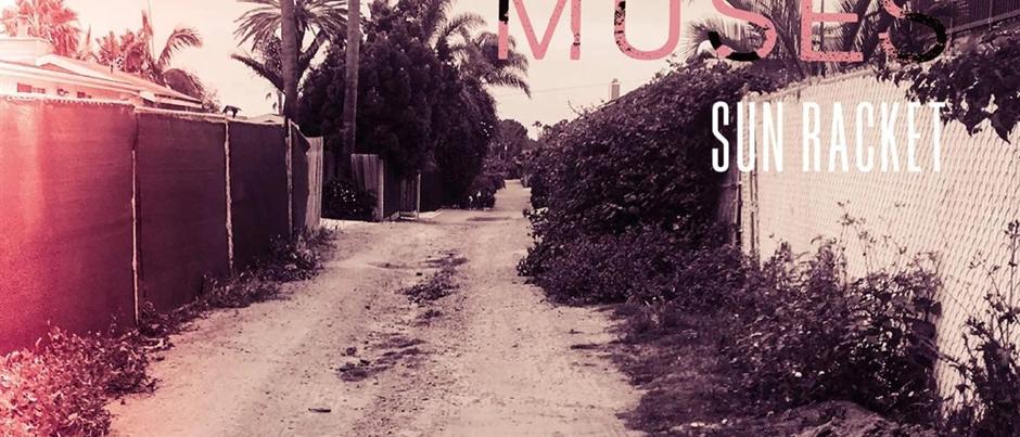 Throwing Muses – Sun Racket