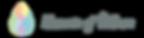 Eow Logo_Hrz_Colour.png