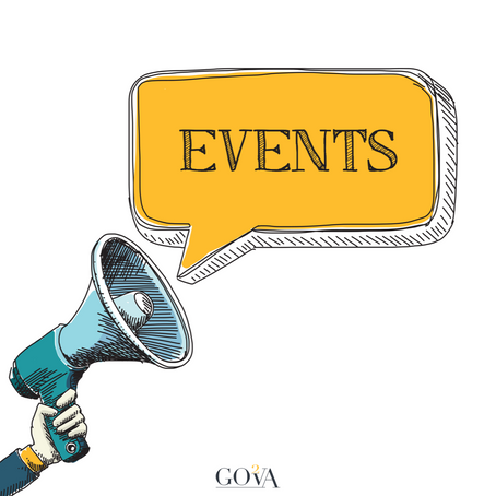 Why You Should Consider Hiring a VA to Organise Your Event