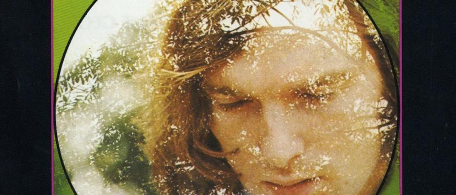 Van Morrison - Astral Weeks (BSM)