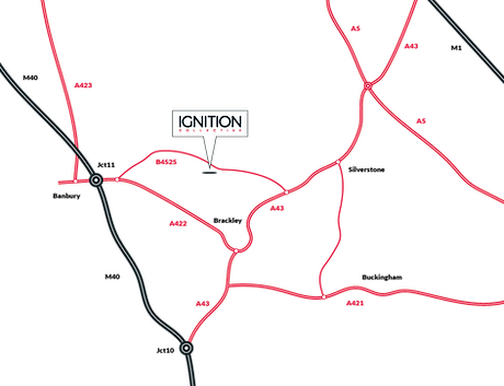 IC Location Map-01.png