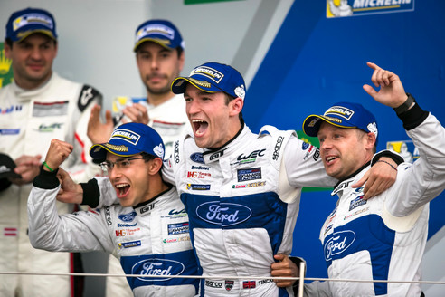 TINCKNELL LEADS WORLD CHAMPIONSHIP AFTER DRAMATIC COMEBACK VICTORY ⠀⠀⠀⠀⠀⠀⠀⠀⠀⠀