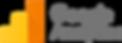 23-238400_google-analytics-logo-unisex-g