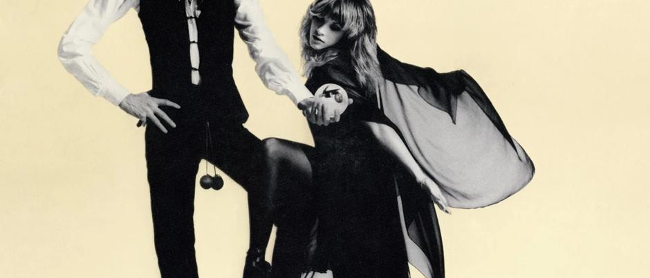 Fleetwood Mac - Rumours (BSM)